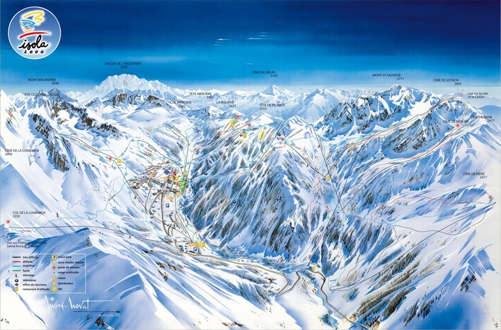 ski alpin 1