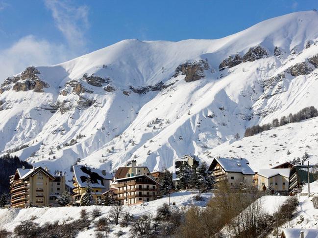 ski alpin 2