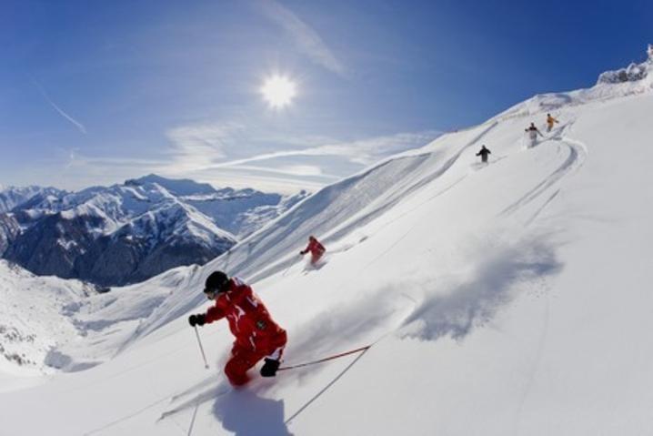 ski alpin 3