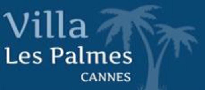 Villa les Palmes
