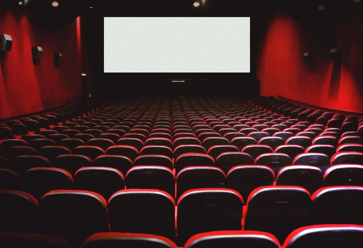 cinema3