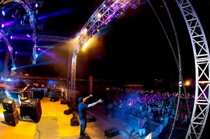 concerts 1